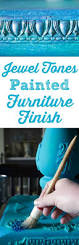 Traditions Home Decor 1696 Best Techniques Images On Pinterest Graphics Fairy Diy And
