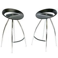2nd hand bar stools second hand bar stools medium size of bar bar stool stools with
