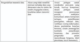 sistem informasi akuntansi darmansyah page 9