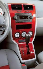 2007 Dodge Caliber Interior 2006 Dodge Caliber Partsopen