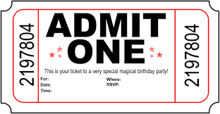 print birthday invitations print birthday invitations online