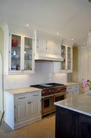 kitchen and bath island 76 best traditional kitchens images on traditional