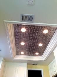 can light trim kits 20 fresh recessed light trim kit best home template