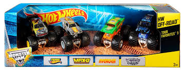 son of grave digger monster truck wheels monster jam team hotwheels max d avenger son uva digger