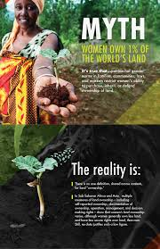 women s journal article women in agriculture four myths