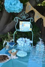 Baby Shower Candy Buffet Pictures by 57 Best Baby Shower Candy Buffet Images On Pinterest Parties