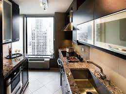 Kitchens Decorating Ideas Better Galley Kitchens Designs Ideas Today For Makeover Ideas