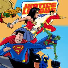 justice league america team comic vine