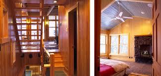 range house sala architects inc