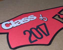 graduation cap decorations graduation cap decoration etsy