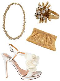 prom accessories 8 frugal tips to help you feel like prom royalty