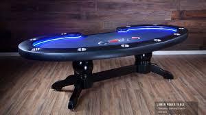 Custom Poker Tables Bbo Custom Poker Tables Businessinfonews