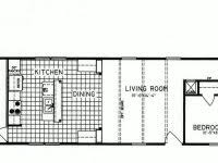 Low Budget House Plans In Kerala With Price Small House Floor Plans Bedroom Plan Low Budget Modern Design Free