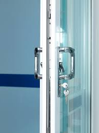 Sliding Glass Door Handles With Locks Patio Locks For Sliding Doors U2014 Home Ideas Collection The Right