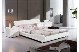 italian designer bed frames italian design modern wooden beds