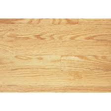 pp41rob somerset color plank collection oak 4 solid