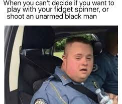 Downs Memes - r dankmemes officer down funny pinterest dankest memes