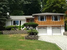 split level front porch designs uncategorized tri level house plans in trendy tri level house