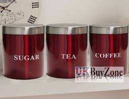 wine kitchen canisters 28 images 3 pc vineyard canister set