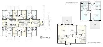 housing floor plans amazing housing floor plans pictures flooring area rugs home