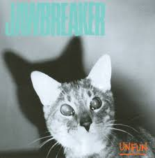 Pet Photo Albums Jawbreaker Biography Albums Streaming Links Allmusic