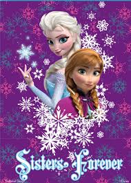 Frozen Wallpaper Elsa And Anna Sisters Forever | disney s frozen anna full body sisters forever anna and elsa from