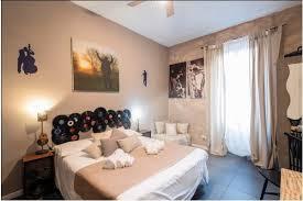 italie chambre d hote hôtel le 2 civette b b chambres d hôtes rome italie go voyages