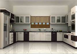 kitchen island furniture with seating furniture kitchen bars and islands small kitchen island with