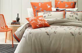 golden warp quilt covers sheets bed linen manchester