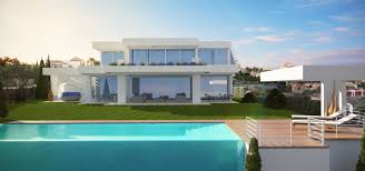 pictures villas designs impressive home design all around the