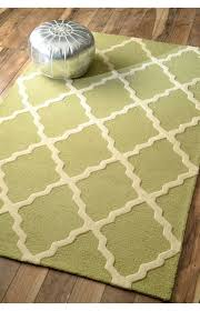 Home Interior Design Usa by 159 Best Ladyplace Images On Pinterest Rugs Usa Home And Area Rugs