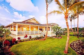 plantation style houses hawaiian plantation style homes bitdigest design what you need