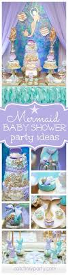the sea baby shower the sea party invitations beautiful the sea baby