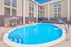 wyndham garden charlotte executive park charlotte hotels nc 28217