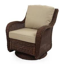 Swivel Rocker Patio Chairs Classic Outdoor Wicker Swivel Ideas And Rocker Patio Chairs Images