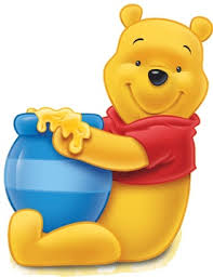 77 images winnie pooh