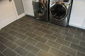 floor rectangle floor tile home design ideas