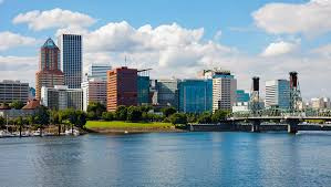 Apartments Images Downtown Portland Hotels Kimpton Riverplace Hotel