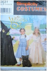 Infant Halloween Costume Patterns 25 Halloween Costume Patterns Ideas Costume