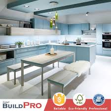 High Gloss Kitchen Cabinets Suppliers High Gloss Kitchen Cabinets High Gloss Kitchen Cabinets Suppliers