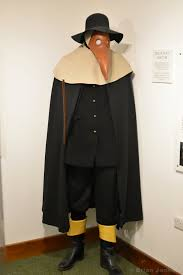 plague doctor halloween costume plague doctor clothing plague doctor and museums