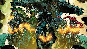exclusive the all new 2018 exclusive the world of metal expands in dark knights rising the