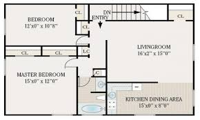 emejing indian house plans for 750 sq ft images 3d house designs