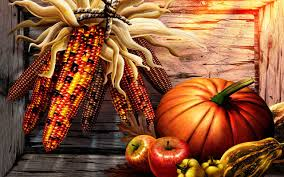 free thanksgiving wallpapers 81