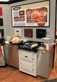 aga kitchen design kitchen vintage frigidaire stove beautiful modern kitchens