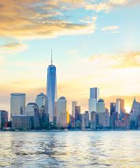 things to do in new york on thanksgiving best nyc restaurants where to eat in new york