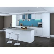 Mitre 10 Kitchen Design Mission Beach Kitchen Mitre 10