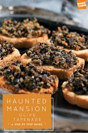 easy halloween appetizers recipes 45 best easy halloween recipes images on pinterest halloween