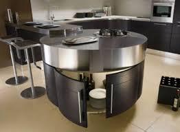 kitchen islands uk kitchen islands uk