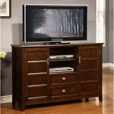 tall tv cabinet with doors awesome creative of tall tv cabinet 17 best ideas about tall tv